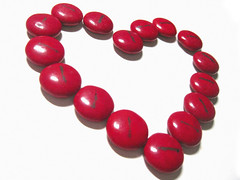 LaCaSiToS (SwEeTcHy) Tags: red love rojo heart amor corazon lacasitos