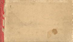album n2 peintre lettres 18fin