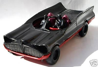 batman_batmobilemexico