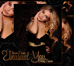 189 Britney Spears: Unusual You (Remix) - Regalo para Toxxxic Design (http://www.fickr.com/photos/y3nreloaded AGREGA!!) Tags: new pink justin boy moon male sex lady naked nude lights design twilight mujer model montana kill hanna lily allen jamie katy amy angeles body spears circus christina timberlake madonna banner rosa pop modelo queen sexo lynn hollywood mtv bitch latin bambi unusual latina blackout crepusculo princesa stripped britney diseo xtina perry hombre aguilera gaga ilustracion starring artista blend vma miley timbaland paparazzis womanizer y3n