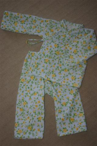 Oliver and S kimono PJs 002