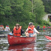 Saco River Canoeing Trip
