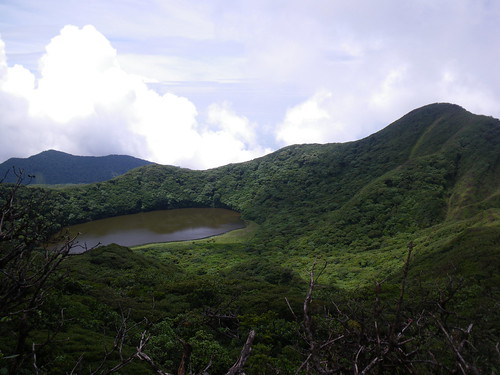 3645734012 aeebcb3428 Isla de Ometepe