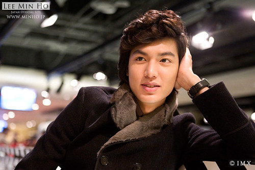 Lee Min Ho Wallpaper. (195) middot; gujunpyo wallpaper
