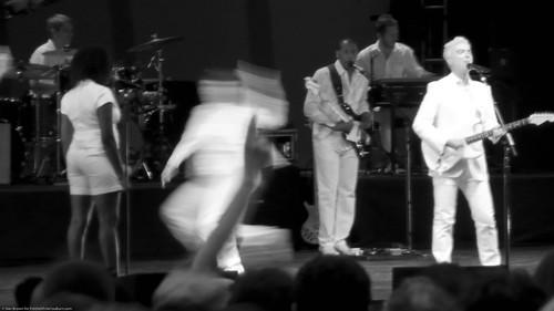06.06.09 David Byrne @ Prospect Park (4)