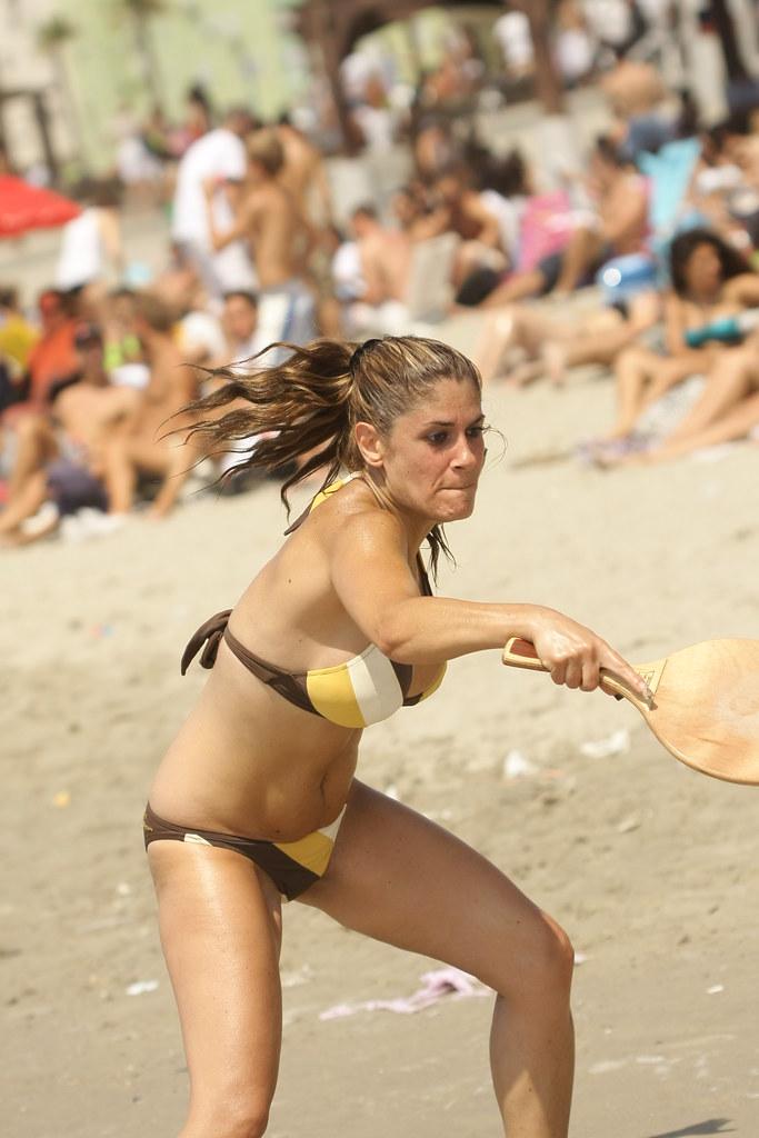 Remarkable, Israeli beach girls speaking, recommend