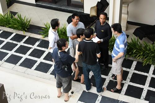 Bali Villa Ylang Ylang 16
