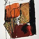 Improvization (1994) by Amy Loewan