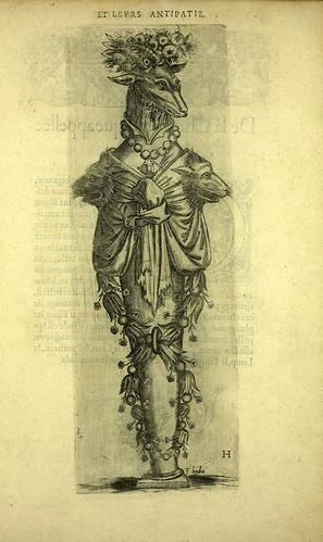 001-cabra-Joseph Boillot 1592
