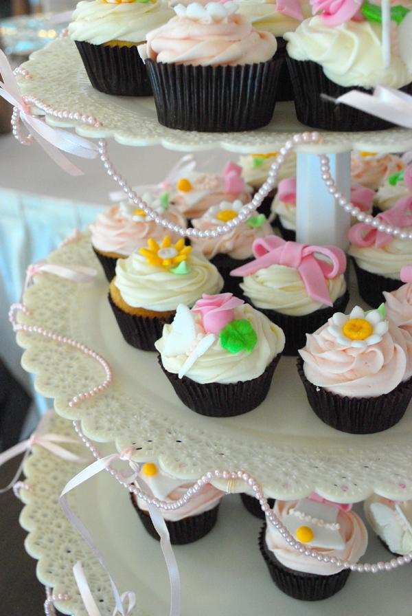 wedding cakes walmart wedding flowers decorations