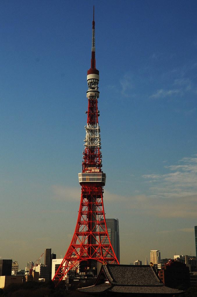 Tokyo 001