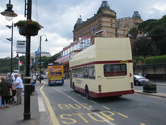IMG_6135 (John.Delaney) Tags: scarborough a10eyd b58wul