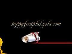 Snapshot(78) (tappyfootphil) Tags: thought whats tappyfootphil httpwwwyoutubecomwatchvkoy87dvtrq