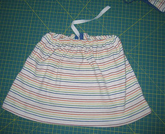 refashion-striped top 3