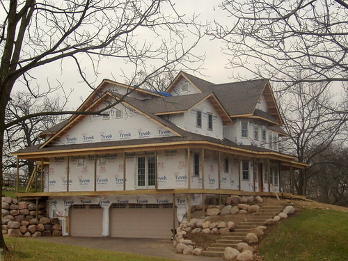 2006 Construction 314