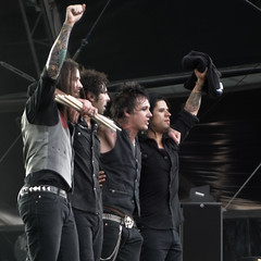 Papa Roach @ Hellfest, Clisson | 19.06.2009 (Yabon_Gorky) Tags: show france festival rock metal french geotagged concert pentax jerry gig emo hard tony horton papa neo fest roach palermo tamron f28 franais gorky hardrock alternative tobin paparoach hellfest yabon esperance numetal jacobyshaddix jacoby clisson 2875 jerryhorton alternativerock tamron2875mmf28 tobinesperance neometal shaddix k10d pentaxk10d tonypalermo gotagg yabongorky lastfm:event=740828