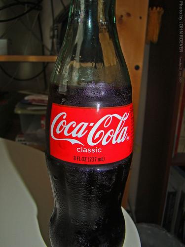coca cola glasses. Coca-Cola Glass Bottle
