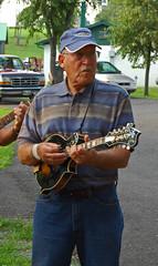 Vine Grove Bluegrass Jam (Bobby HD28) Tags: bluegrass mandolin bluegrassmusic bluegrassjam vinegroveky bluegrassjams hardincountyky vinegrovebluegrassjam vinegrove