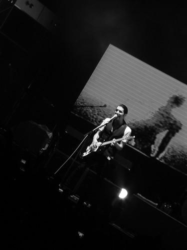 音樂航空站_Placebo