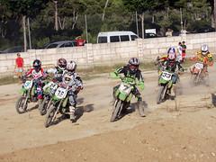 salida65cc von Koldo Zuazaga