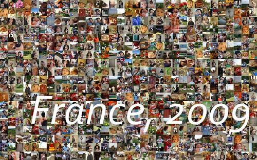2009-07 France