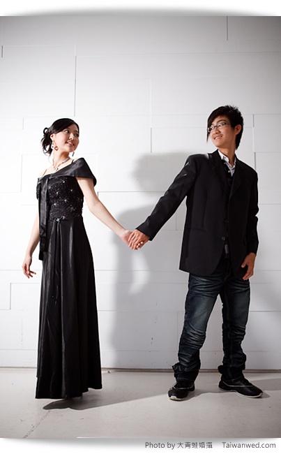 20090823-大青蛙婚攝-0008