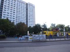 R0012446 (fernsehturm) Tags: berlin marzahn