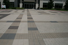 "Commercial Pavers • <a style=""font-size:0.8em;"" href=""http://www.flickr.com/photos/36642140@N07/3865212507/"" target=""_blank"">View on Flickr</a>"