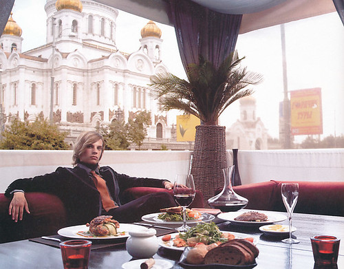 Valentin Savchenko5011(BRUTUS Stylebook579_2005_10_01)