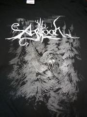 AGALOCH