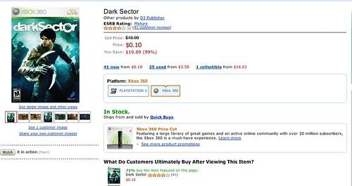DarkSector.jpg