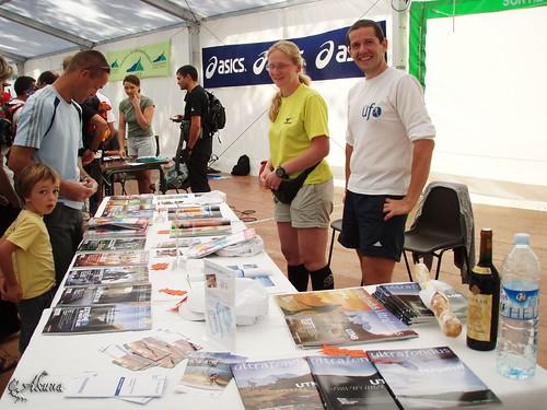 Grand Raid des Pyrenees 2009 (23)