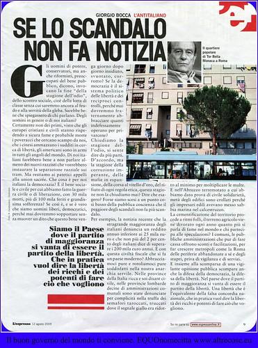 Bocca_nonotizia