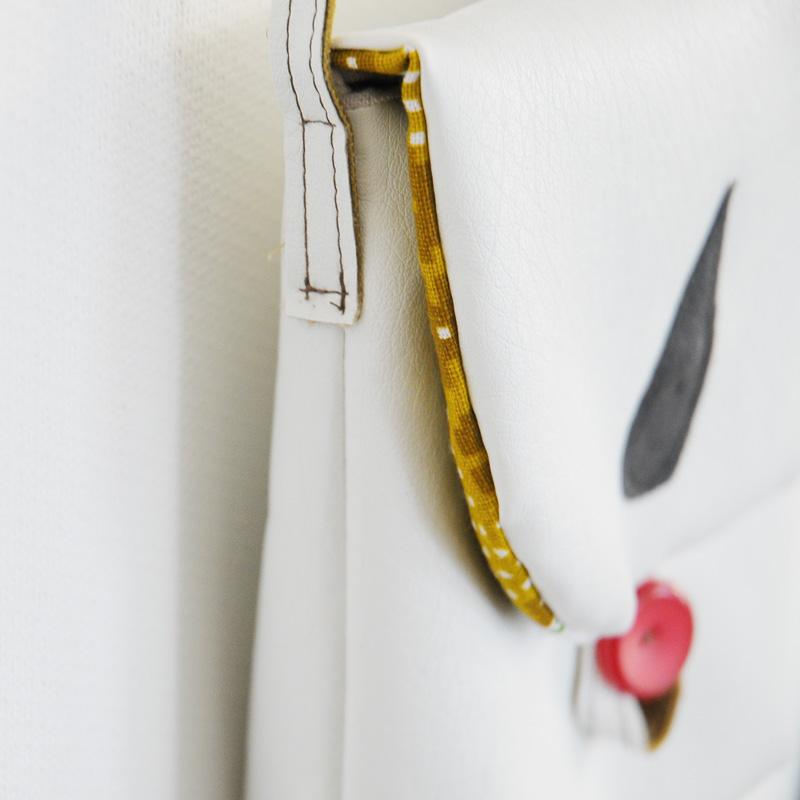 sac blanc 02
