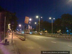Ahmedabad This Morning 8