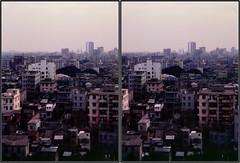 Guangzhou, Guangdong Province, China 1988.02.21