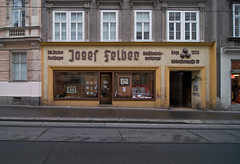 Josef Felber (artissoft) Tags: vienna archive d90 siebensterngasse tokina111628 joseffelber gegründet1835