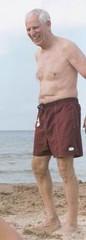 325 (enterle54) Tags: old shirtless hairy men silverdaddies