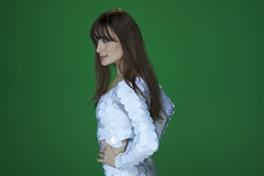 Es Pop | Making Off ( Nicole !) Tags: nicole concierto musica cantante chilena makingoff 20aos espop sergiolagos noliprovoste