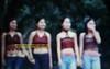 Chakma modeler (Bhante Pragya) Tags: pragya chakma mizoram bhikkhu bhante