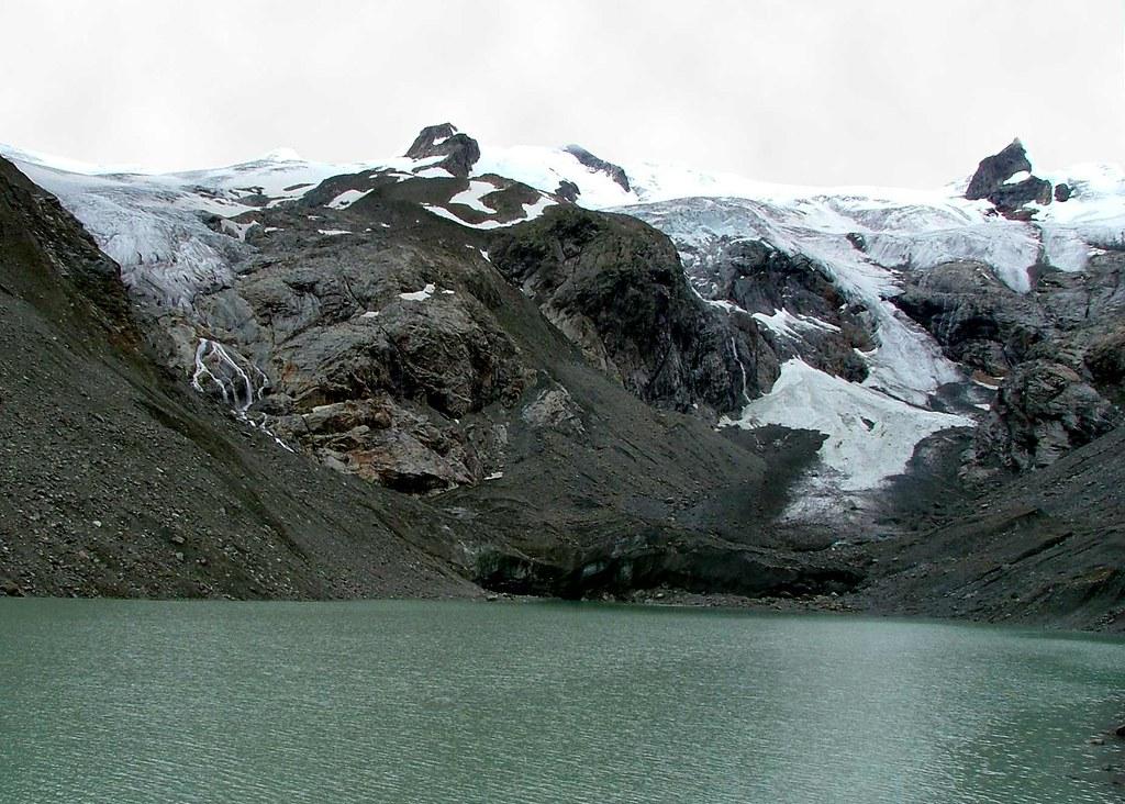 DSCF4182-82-Rosegtal-Gletsc