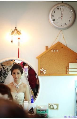 以群&宜家的婚禮記錄_by大青蛙婚攝0011