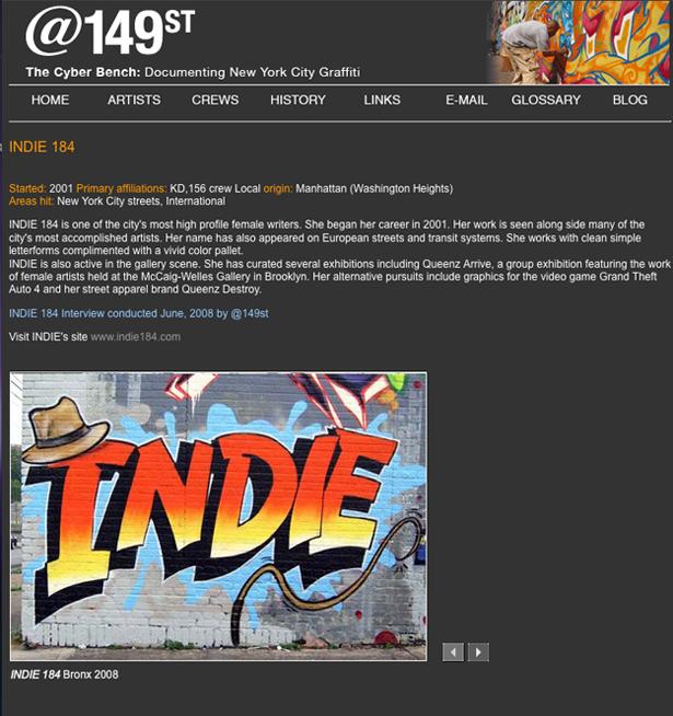 indie_149_lowres