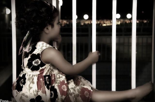 احدث صور فنان سليمان الباتل 2013 - صور اطفال كيوت عربيه 2013 3968354092_1956ee381f_z.jpg?zz=1