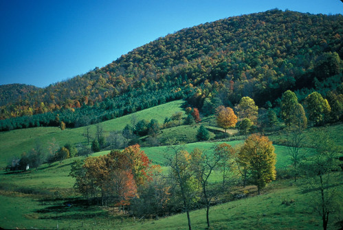 blue-ridge-parkway-fall-_jpg