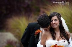 { Wedding } Patricia & Daniel (Veronique Moisan) Tags: wedding faved