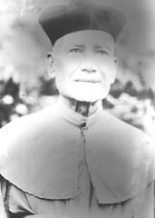 Padre Palomo