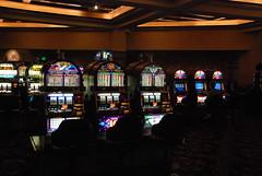 Casino MonteLago (Joe Shlabotnik) Tags: lasvegas casino 2009 lakelasvegas slotmachine faved october2009