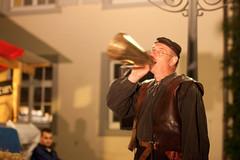 IMG_4435-max1000 (JotBePunkt) Tags: events mnner personen jongleur mittelaltermarkt berufe mnner mittelaltermarktmeersburg