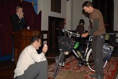 Bike Temple Grand Opening-10
